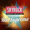 Logo of show Raï Suprême