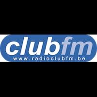 Logo of show Jeroen Vercruysse