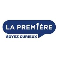 Logo of show Rediffusions choisies
