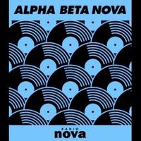 Logo of show Alpha Beta Nova