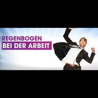 Logo of show Bei Der Arbeit