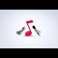 Logo de l'émission La playlist de nuit