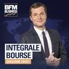 Logo de l'émission Intégrale Bourse