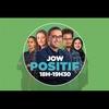 Logo of show JOW POSITIF