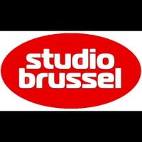 Logo of show Kim Staat Op!