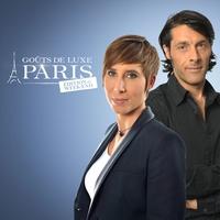 Goûts de Luxe Paris, l'édition du Weekend