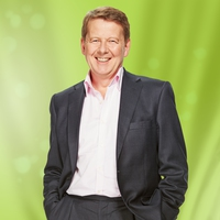 Logo de l'émission Bill Turnbull