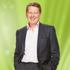 Logo of show Bill Turnbull