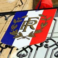 Logo de l'émission Comment va Marianne, madame, monsieur le maire ?