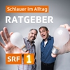 Logo of show Ratgeber