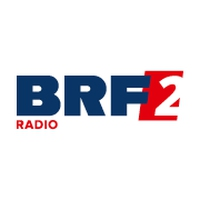 Logo de l'émission BRF2-Party