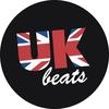 Logo de l'émission U.K Beats