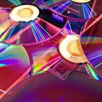 Logo de l'émission Le disque qui vaut le détour