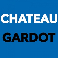Logo of show Chateau Gardot