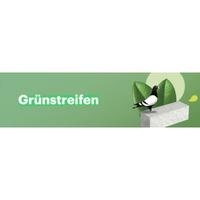 Logo de l'émission Grünstreifen