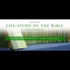 Logo de l'émission Life Study of the Bible