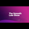 Logo of show The Smooth Late Show