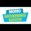 Logo de l'émission Momo Monrning Show