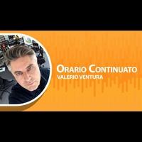 Logo de l'émission Orario Continuato