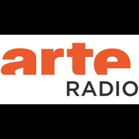 Logo of show Arte Radio