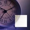 Logo de l'émission Sette su Sette
