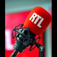 Logo of show RTL Soir Week End