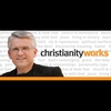Logo of show ChristianityWorks