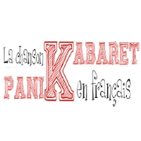 Logo of show PANIKABARET