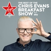 Logo of show The Chris Evans Breakfast Show with Sky