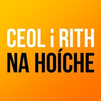 Ceol i Rith na Hoíche