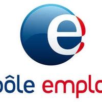 Les offres d'emploi sur France Bleu Limousin