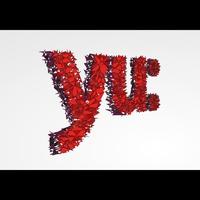 Logo de l'émission Yu - No Te Pierdas Nada
