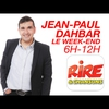 Logo of show Jean-Paul Dahbar