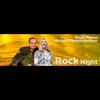 Logo of show Rock Night