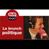 Logo of show Le Brunch Politique