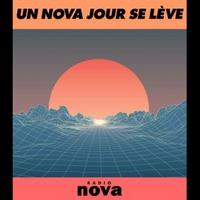 Logo of show Un Nova jour se lève