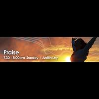Logo de l'émission Praise