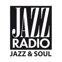 Logo de l'émission Jazz Unlimited