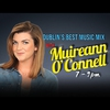 Logo of show Dublin's Best Music Mix with Muireann O'Connell