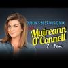 Logo de l'émission Dublin's Best Music Mix with Muireann O'Connell