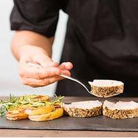 On cuisine ensemble sur France Bleu Hérault