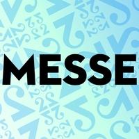 Logo de l'émission Messe