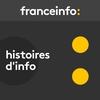 Logo de l'émission Histoires d'Info