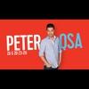 Logo de l'émission Peter QSA
