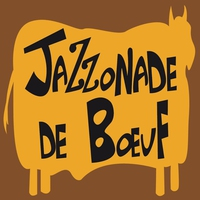 Logo of show Jazzonade