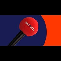 Logo de l'émission Musique de nuit Bel RTL