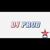 DJ Prod