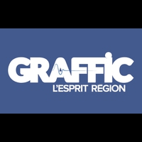 Logo of show Club Graffic