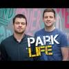 Logo of show Park Life