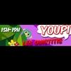 Logo de l'émission Youpi les Ouistitis
